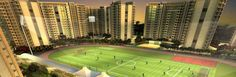 Adani Properties its another luxury and comfort Residential Project Adani Shantigram The Meadows at SG highly of Ahmedabad. For More Info :-  Call :- 09953592848 Visit :- http://www.adanishantigrammeadows.com/