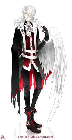 images for anime art Got Anime, Chica Anime Manga, Manga Boy, Anime Art, Character Illustration, Character Sketches, Character Art, Character Design, Neko