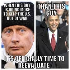 PutinObama.jpeg