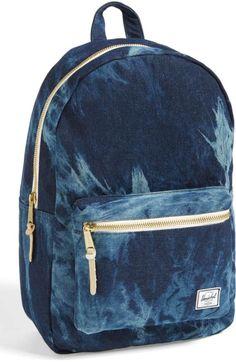 b252686b4f 10 Best Backpacks images