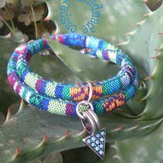 #caspar #casparhandmade #bracelet #boho #bohochic #ethnic #bohobracelet #woman
