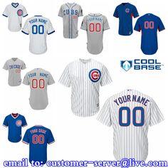 NFL Jerseys Cheap - 1000+ ideas about Cheap Baseball Jerseys on Pinterest | Neon Flats ...
