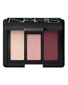 NARS Trio Eyeshadow | Bloomingdale's