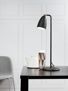 20+ bästa bilderna på LAMPOR | lampor, belysning, inredning