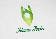 34+ Best Islamic Logo Design Ideas & Inspiration  http://www.ultraupdates.com/2016/07/best-muslim-logo-design-ideas-inspiration-for-islamic-project/  #Best #Islamic #Logo #Design #Ideas #Inspiration #islamicLogos #islamiclogo