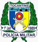 Acesse agora Governo do Tocantins anuncia Concurso com 1 mil vagas para Polícia Militar  Acesse Mais Notícias e Novidades Sobre Concursos Públicos em Estudo para Concursos