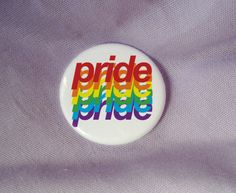 Hey, I found this really awesome Etsy listing at https://www.etsy.com/listing/267907791/pride-lgbt-lgbtqa-gay-lesbian-ace