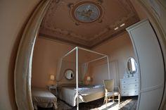 Camera Vista Mare  www.palazzogiovanni.it