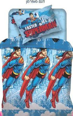 Amazon.com: Superman Kids Comforter Bed Set 3pcs single bed set 100% COTTON: Home & Kitchen Little Bill, Superman Kids, Kids Comforters, Shower Ideas, Baby Shower, Amazon, Bed, Kitchen, Cotton