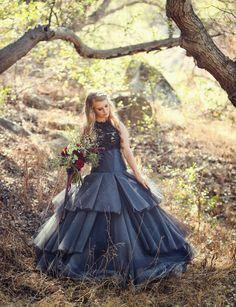 Sleepy Hollow Wedding/Google+