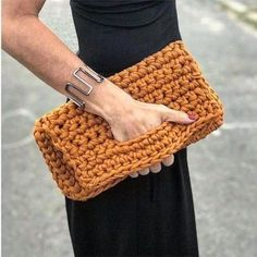 Best Free Crochet Baby Booties Pattern Ideas 2019 - Page 30 of 31 - hairstylesofwomens. Free Crochet Bag, Crochet Shell Stitch, Crochet Gratis, Crochet Baby Booties, Crochet Bags, Crochet Clutch Bags, Crochet Dresses, Crochet Handbags, Crochet Purses