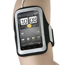 Best smartphone accessories Best Smartphone, Retail Packaging, Iphone 4, Smart Watch, Workout, Face, Stuff To Buy, Timeline, Accessories