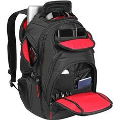 OGIO Renegade RSS Laptop BackPack Review