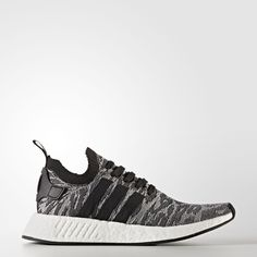 628bd306e73 adidas - NMD R2 Primeknit Shoes Nike Shoes For Sale