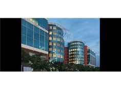 Commercial/Retail - For Rent/Lease - Bangalore, India http://office.remax.in/goodwillrealty/539004002-310