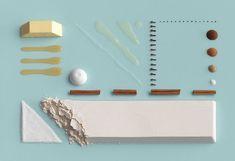 Ikea Recipes