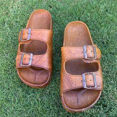 173edd087 ... Pali Hawaii Classic Sandals