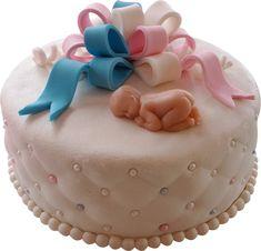 Baby Fruit, Cakepops, Gender Reveal, Baking, Desserts, Pastries, Food Cakes, Tailgate Desserts, Deserts