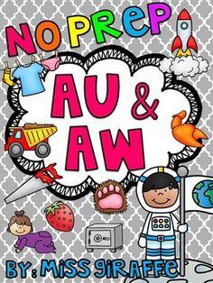 Compound Words for Kids | Artikel, Grammatik und Zweite Klasse