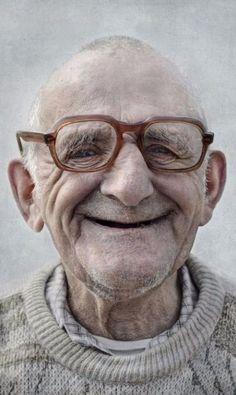 Smile and enjoy www.woodapples.nl