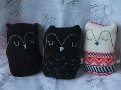 All sizes | owls | Flickr - Photo Sharing!