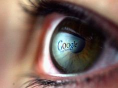 Site #shows #everything #GOOGLE knows about you...