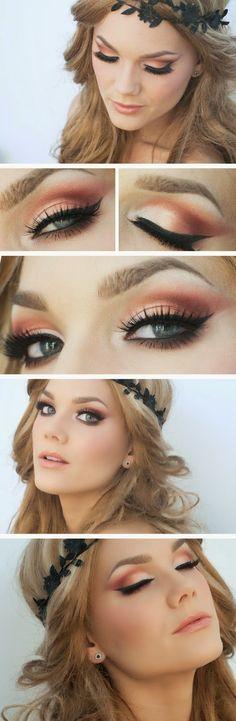 Amiche di make up: PaciugoPedia 2 numero 2!!