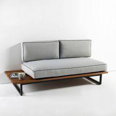 26 Best All Metal Furniture images in 2017   Metal furniture ...