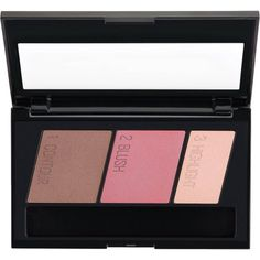 Maybelline Master Contour Face Kit