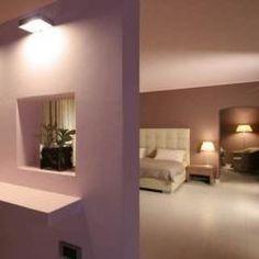 #imperial #suite #Beatrice di @CastleOfAngels vista in 3D!