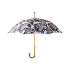 Tatuainen-sateenvarjo - Finlayson verkkokauppa