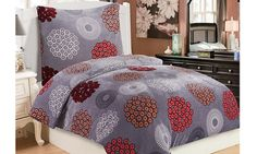 Gramáž: 230 g / Comforters, Blanket, Bed, Home, Design, Creature Comforts, Quilts, Stream Bed, Ad Home