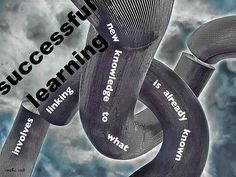 Successful Learning   Flickr - Photo Sharing!