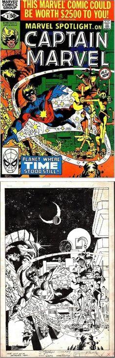 SINBAD Four Trials Comic Book Set of 4 #1-4  NM