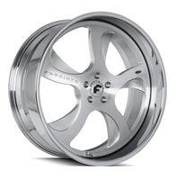 Car Wheels, Alloy Wheel, Impala, Cars, Vehicles, Ocean City, Autos, Car, Car