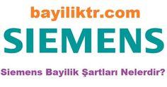 http://www.bayiliktr.com/2016/08/siemens-bayilik-sartlari.html