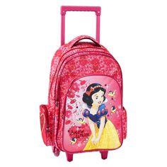 Disney Princess Snow White Σχολική τσάντα τρόλεϊ Graffiti 181251    #Disney_Princess #Disney_Princess_2018 #sxolika #sxolika_eidh #σχολικα #σχολικα_ειδη #σχολικες_τσαντεσ #κασετινες #τσαντες_Princess #κασετινες_Princess #σχολικα_2018 #σχολικα_ειδη_2018 #τσαντες_δημοτικου #τσαντες_νηπιαγωγειου #δημοτικο #νηπιαγωγειο #σχολειο Disney Princess Snow White