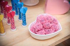 Festa Ginastas | Macetes de Mãe Ice Cream, Birthday, Party, Desserts, Food, Gymnastics Party, Candy Table, Ideas, Gymnastics