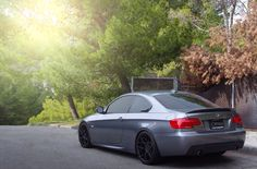 E92 335i, Bmw 100, Car Pictures, Car Pics, Bmw 3 Series, Bmw Cars, Cars And Motorcycles, Wealth, Dreams