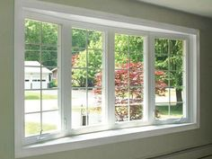 You can have this amazing view from your living room. We have the best windows in the market! Visit out website! http://www.quantumwindows.ca/