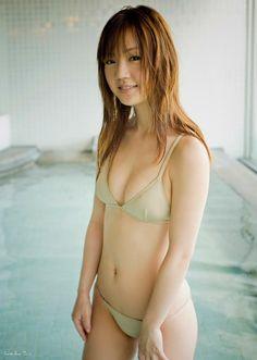 谷麻紗美の画像 p7_33