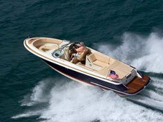Image result for chris craft launch 25