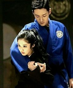Jang Nara, Choi Jin Hyuk, Dragon Heart, Hug Me, Drama Movies, Korean Actors, Korean Drama, Dramas, Actors & Actresses