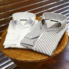 Shirt/SHIPS