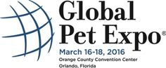 Global-pet-expo