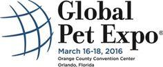 Global-pet-expo