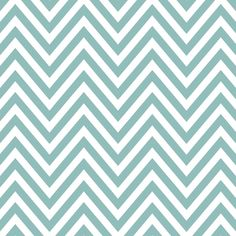 Pattern Pieces - Chevron - ocean blue - Sprik Space - 2400x2400px...this site has many many different color chevrons to download...chevron heaven!!!!!