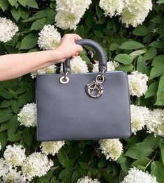 d42b04ebedd4 Dior Diorissimo Lady Dior