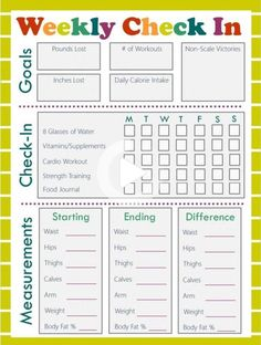 Program weight loss - free fitness journal meal planning printables how to lose weight fast in Diet Plans To Lose Weight, Weight Loss Plans, Best Weight Loss, How To Lose Weight Fast, Reduce Weight, Free Weight Loss Programs, Fitness Journal, Fitness Planner, Workout Journal