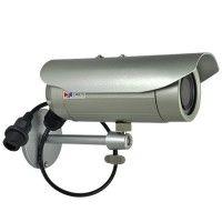 E35 1.3MP Adaptive IR,Basic WDR Bullet Camera
